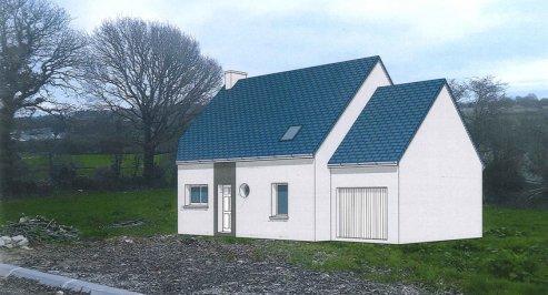 Constructeur maison manche cotentin les maisons fautrat for Liste construction maison
